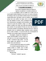 Lectura_mña.docx