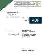 Examen_SIPrima