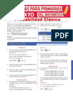 Probabilidad-Clásica-para-Sexto-de-Primaria.pdf