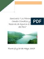 AGUA EN EL FUTURO PERU.pdf