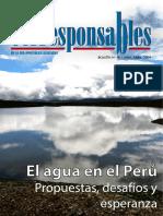 AGUA EN EL PERÚ.pdf
