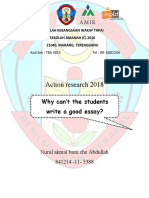 ACTION RESEARCH 2018 (1).docx