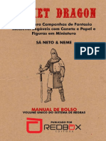 Old Pocket Dragon.pdf