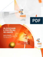 02 Blockchain e a Lei Geral de Protecao de Dados
