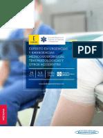 Experto-Urgencias-Medicoquirurgicas-Traumatologicas-A5 web.pdf