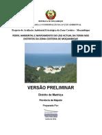 1547458163-Perfil_Manhiça