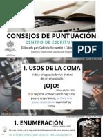 CÓMO USAR LA COMA.pdf