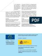 portfio europeo de las lenguas.pdf