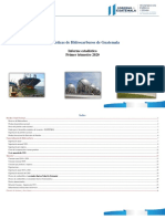 2020-01-Revista-Hidrocarburos