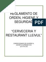 reglamento de higiene y seguridad cerveceria.pdf