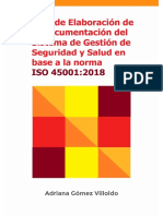 Libro ISO 45001.pdf