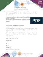 Anexo del  paso 3 - Teoría de conjuntos y Boole (4).docx trabajo colaborativo edwin.docx
