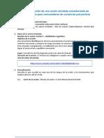 Modelo de Informe del Trabajo Final  (2)