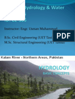 3_Introduction_Hydrology