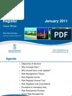 03_Risk Register.pdf