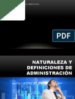 SESION-1-Administracion-conceptualizaciones