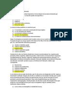 REPASO DE EXAMENES ANTIGUOS