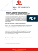 Call center management strategies.pdf