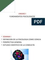 semana_1_f_de_p_(2).pptx