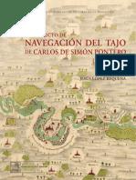 NAVEGACION DEL TAJO-INTER (1).pdf