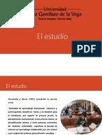 CLASE_3_El_estudioMOD.pptx