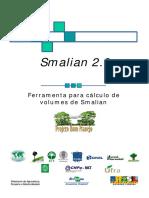 5-SMALIAN-Manual