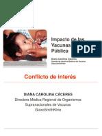 1. Impacto de la Vacunación en Salud Pública (2) dcc.pdf