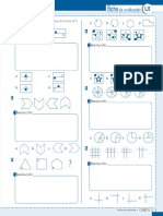 2018_rm4p_evaluaciones.pdf