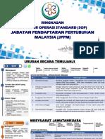 SOP-JPPM5
