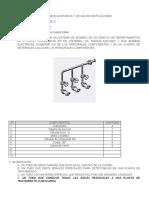 TAREA , SISTEMAS SANITARIOS Y DE GAS, 2020.06.24