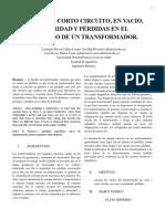 laboratorio 2 conversión.pdf