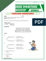 Quimica (11)