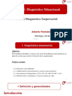 Semana 3_ Diagnostico Empresarial