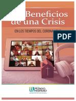 Beneficios_de_una_crisis_en_los_tiempos_del_coronavirus.pdf