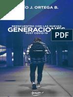 REENCUENTRO CON LAS NUEVAS GENERACIONES POST COVID 19.pdf