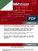 Sem08-FI-Ani-UAPUED.pdf