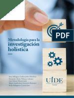 Metodología para la investigación holística (1).pdf
