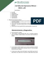 Instructivo de fallas de Impresoras  Wincor_17032015JB