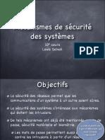 securite10-2014court