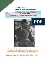 ART. Nº 86 ETAPAS DE LA VIDA DEL ARTISTA MARCIA FINALL (20).pdf