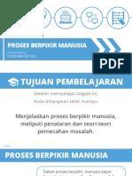 19_9702_file_U014SI-IMK-01-P-04-181112-V1