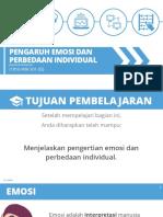 19_9702_file_U014SI-IMK-01-P-05-181112-V1
