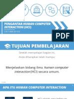 19_9702_file_U014SI-IMK-01-P-01-181112-V1