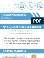 19_9702_file_U014SI-IMK-01-P-03-181112-V1