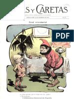 Caras y caretas (Buenos Aires). 29-12-1900, n.º 117.pdf