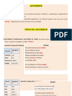 ADVERBIOS_ExpoIngles