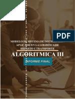 DISEÑO Y ANALISIS DE ALGORITMOS.docx