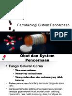 farmakologi-obatpencernaan-160101174458.pdf