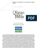 140038-download-free-the-quran-and-the-bible-text-and-commentary-digital-electronics-ebooks-free-download-e1523822451100.pdf