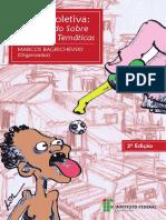 Livro_SaúdeColetiva.DialogandoSobreInterfacesTemáticas-2a.Edição_2019-11_PROTEG.pdf